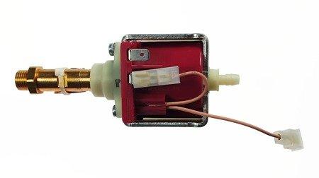 Pompa wody MELAG